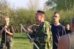 systema-harcmuveszeti-tabor-11