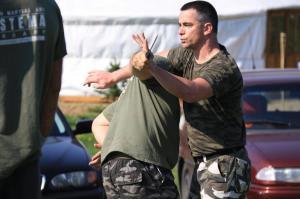 systema-harcmuveszeti-tabor-3