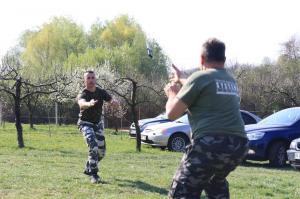 systema-harcmuveszeti-tabor-5