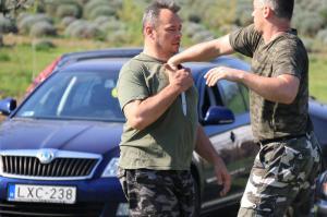 systema-harcmuveszeti-tabor-6